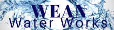 Wean Water Works