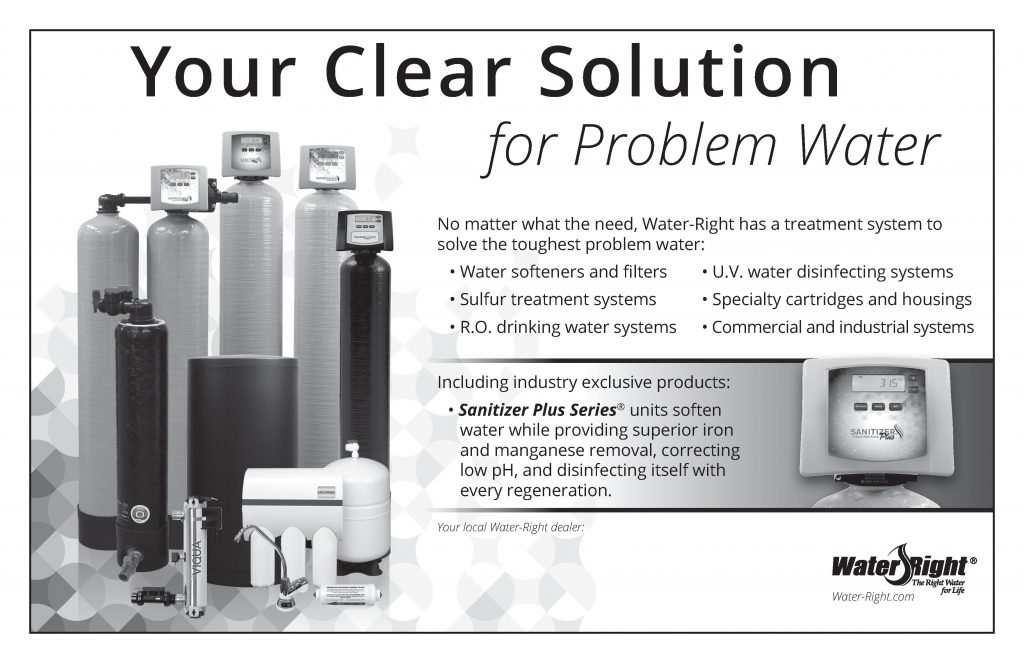 Clear-Solution